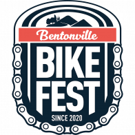 Bentonville Bike Fest website is loading...