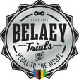 Belaey Trials Team