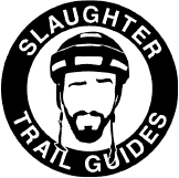 Slaughter Trail Guides