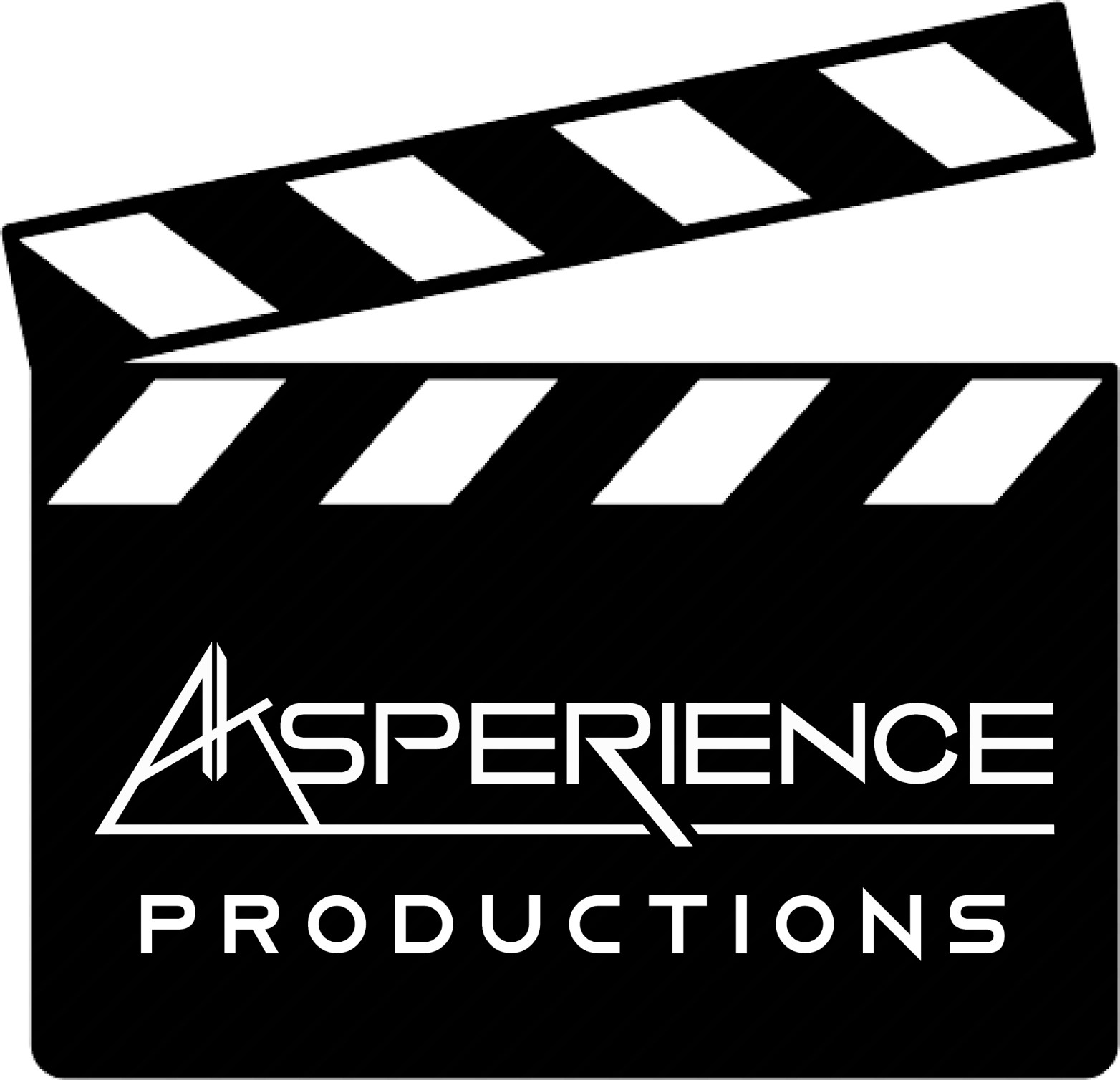 Aksperience Productions
