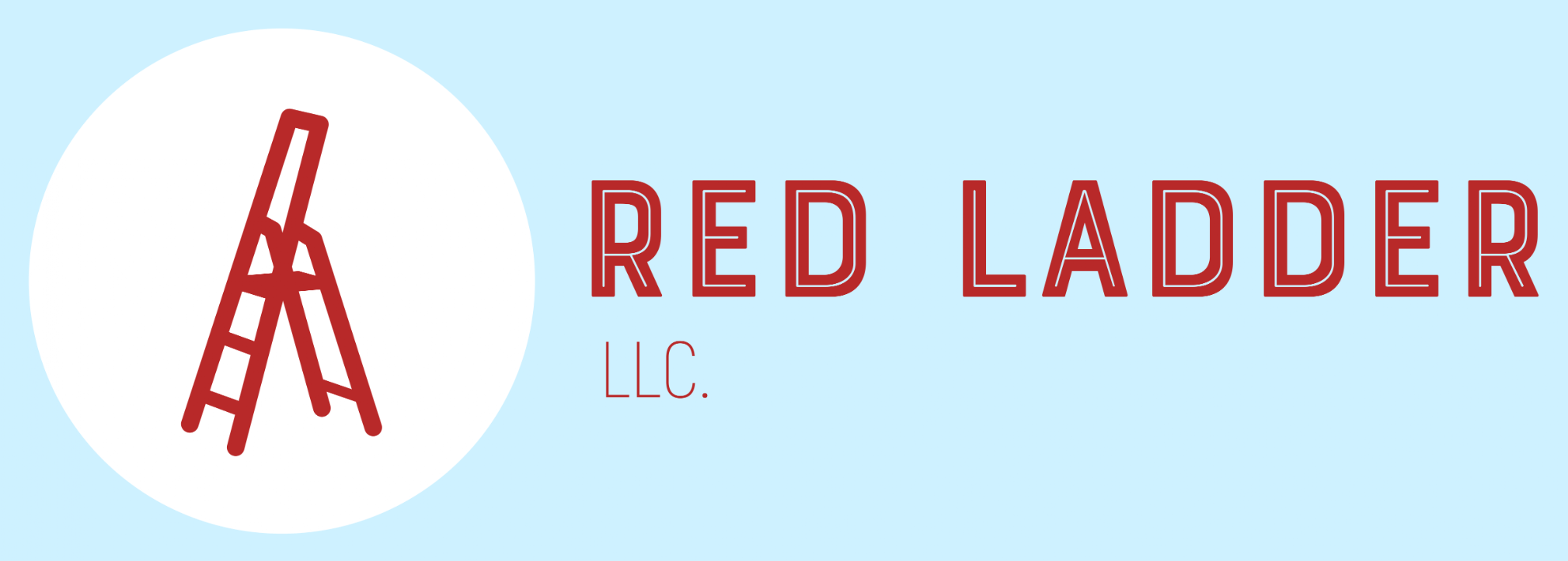 Red Ladder llc
