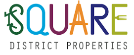 Square District Properties