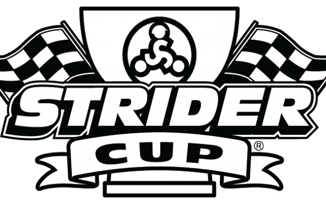 Workshops Strider Cup & Adventure-Cross