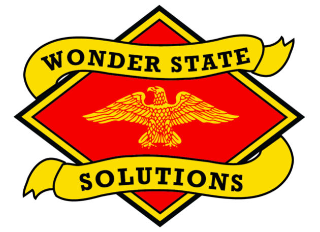 Wonder State Solutions