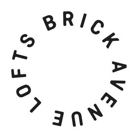 Brickavelofts